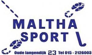cropped-malthasport-logo-wit-jpeg-4004001